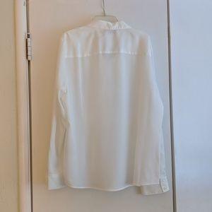 Karl Lagerfeld Tops - Karl Lagerfield Shirt XL